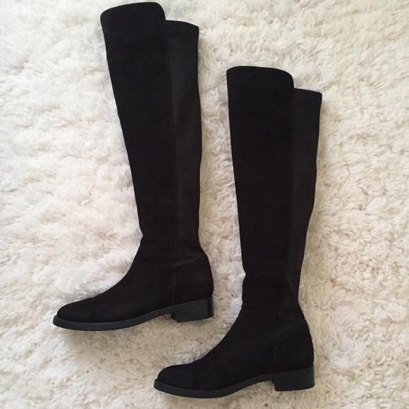 123dbc0c848 Blondo Shoes - Olivia Knee High Boot